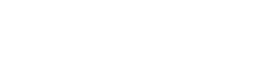 cropped-beaumont-logo-white.png